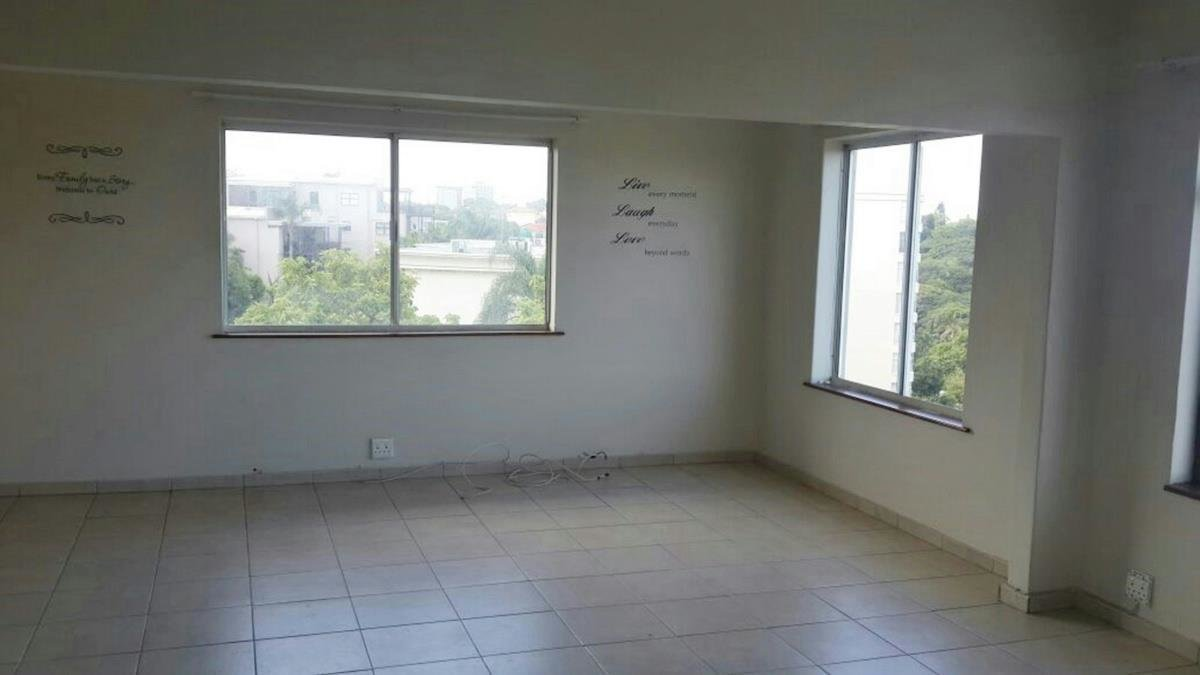 Best 2 Bedroom Apartment To Rent Morningside Durban With Pictures