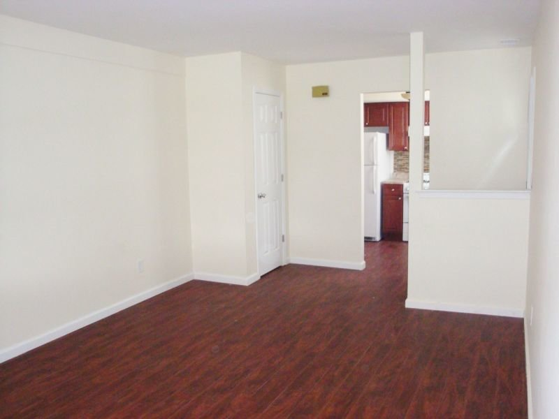 Best Newly Renovated One Bedroom Apartment In Westerleigh With Pictures