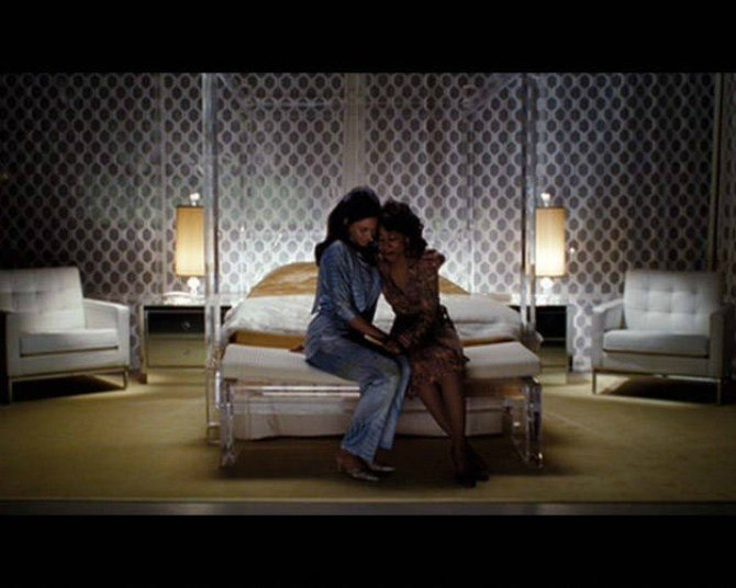 Best The Most Famous And Iconic Bedroom Designs In Movies With Pictures