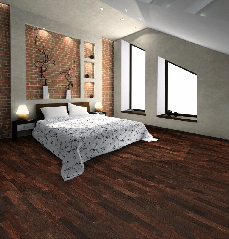 Best Delightful Master Bedrooms With Hardwood Floors – Master With Pictures