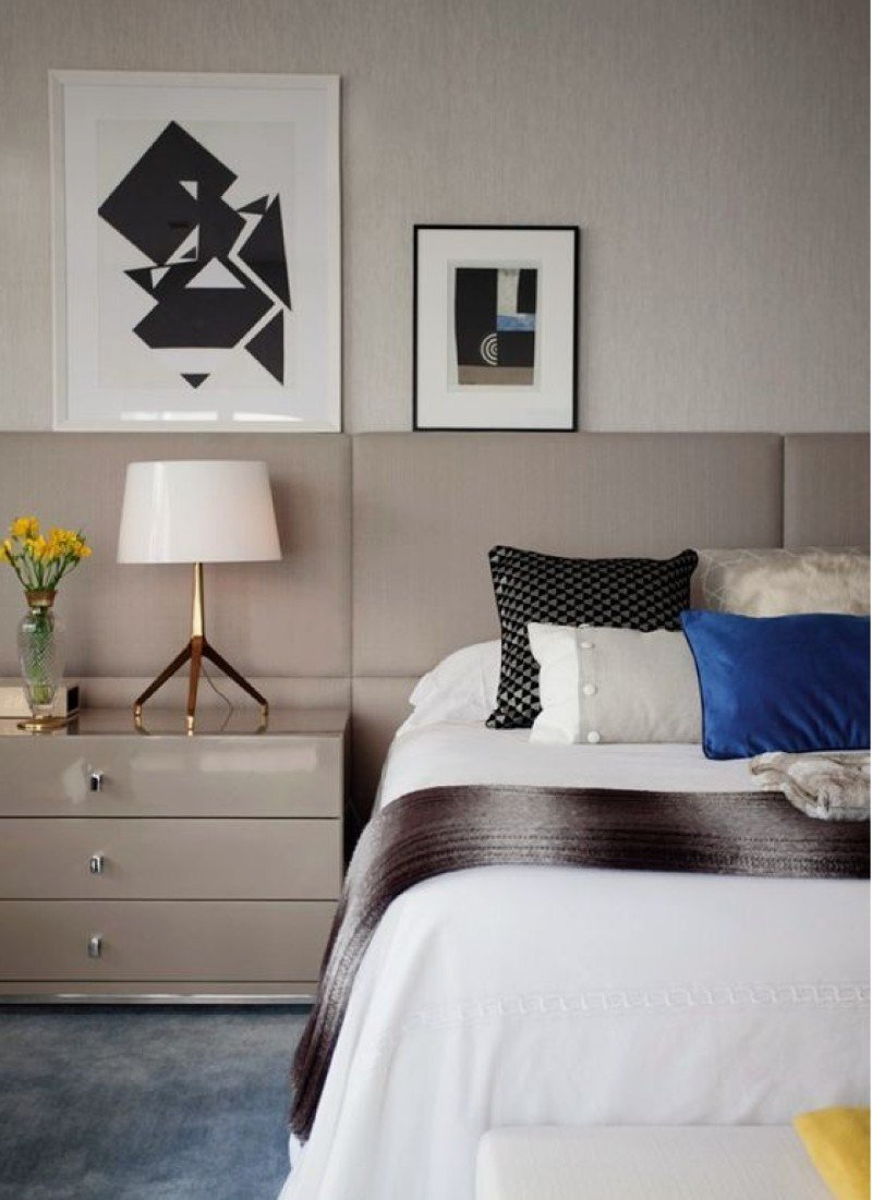 Best 10 Master Bedroom Trends For 2018 – Master Bedroom Ideas With Pictures