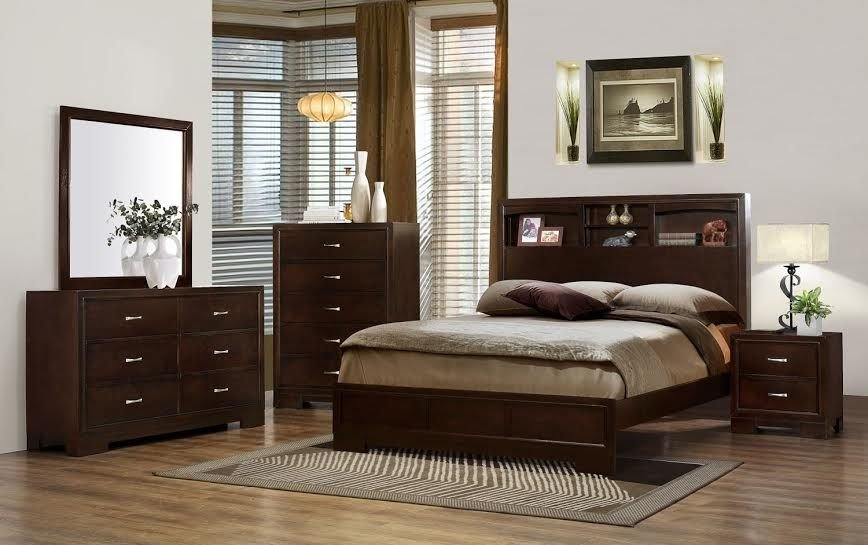 Best Bedroom Furniture Black Friday Video And Photos Madlonsbigbear Com With Pictures