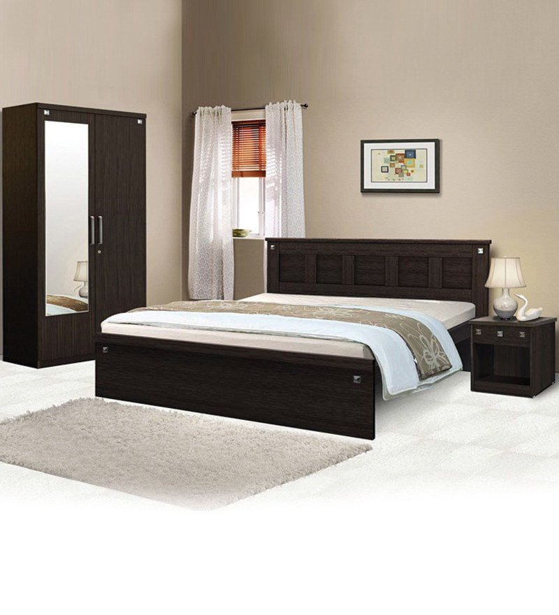 Best Bedroom Furniture Sets Without Bed Video And Photos With Pictures