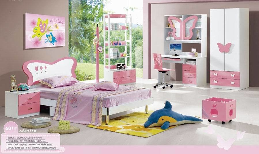 Best Designer Bedroom Furniture For Kids Video And Photos With Pictures