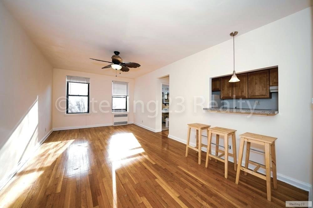 Best Apartment In Queens 1 Bedroom Apartments In Queens Part 5 With Pictures