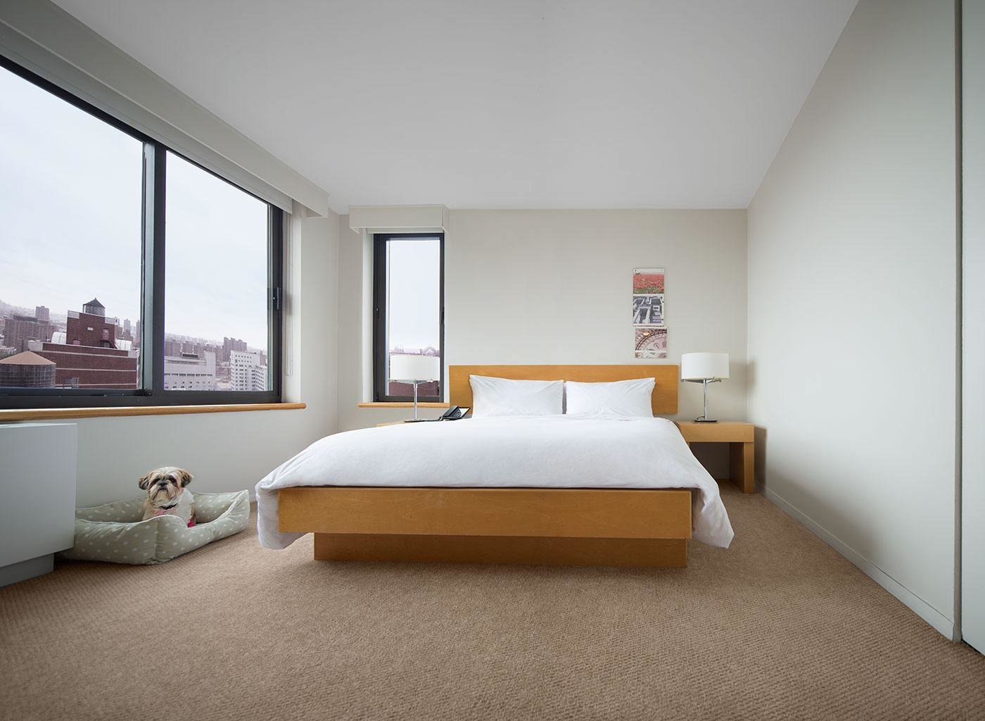 Best 3 Bedroom The Marmara Manhattan With Pictures