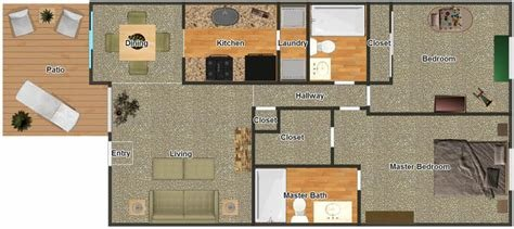 Best 3 Bedroom Apartments Arlington Tx Marceladick Com With Pictures