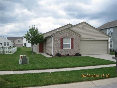 Best 3 Bedroom Apartments In Indianapolis Marceladick Com With Pictures