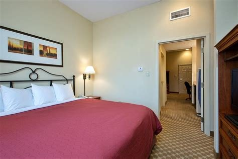 Best 3 Bedroom Hotels In Myrtle Beach Marceladick Com With Pictures