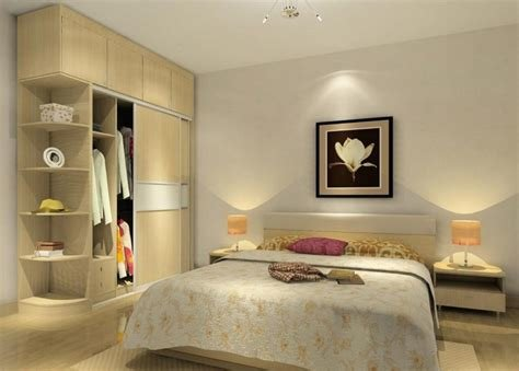 Best 3D Bedroom Designer Marceladick Com With Pictures