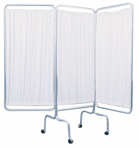 Best Bedroom Privacy Screen Marceladick Com With Pictures
