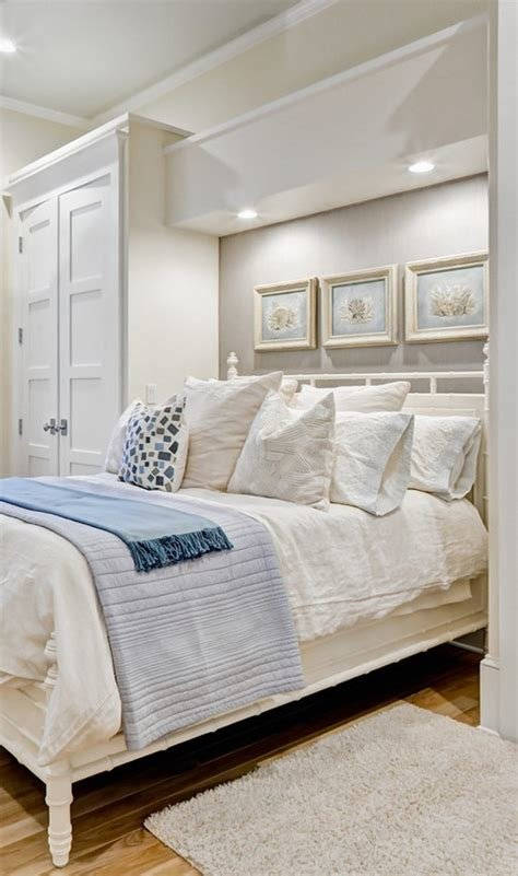 Best Coastal Bedrooms Marceladick Com With Pictures