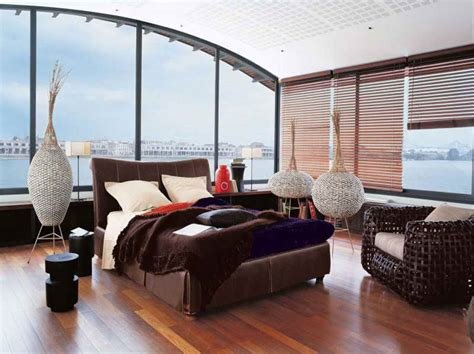 Best Design Your Own Virtual Bedroom Marceladick Com With Pictures