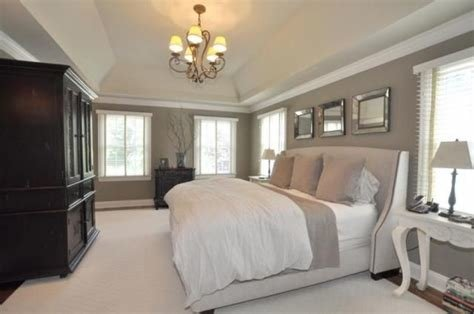 Best Guest Bedroom Paint Colors Marceladick Com With Pictures