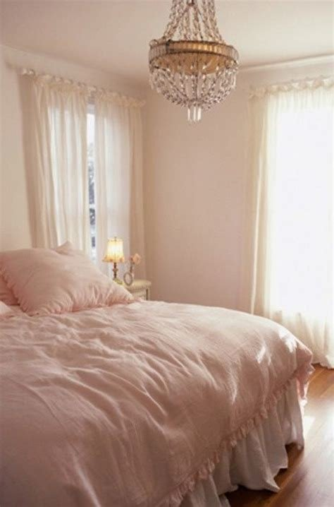 Best Light Pink Bedroom Marceladick Com With Pictures