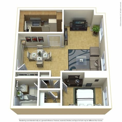 Best One Bedroom Apartments In Md Wonderful With Picture Of One Bedroom Set New In Ideas With Pictures