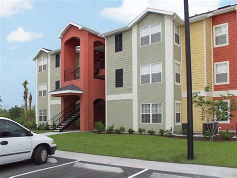 Best 3 Bedroom Apartments In Orlando Marceladick Com With Pictures