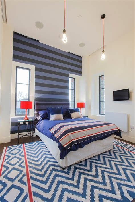 Best Rugs For Teenage Bedrooms Marceladick Com With Pictures
