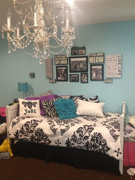 Best T**N Bedroom Ideas Pinterest Marceladick Com With Pictures