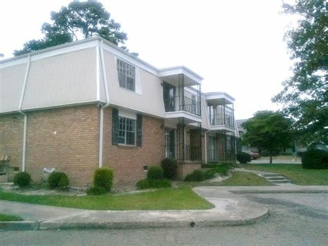 Best 1 Bedroom Apartments Columbia Sc Marceladick Com With Pictures