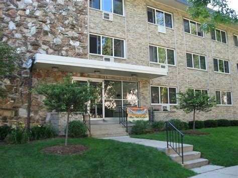 Best 1 Bedroom Apartments In Milwaukee Wi Marceladick Com With Pictures