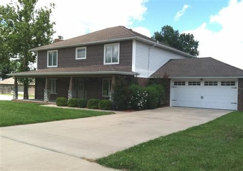 Best 4 Bedroom Houses For Rent In Springfield Mo Marceladick Com With Pictures