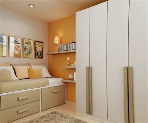 Best Bedroom Furniture For Small Spaces Marceladick Com With Pictures