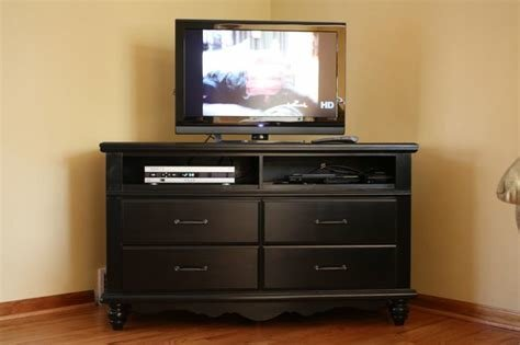 Best The Best Ideas For Bedroom Tv Stand Ideas Best With Pictures