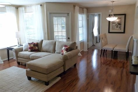 Best Orlando 2 Bedroom Apartments 2 Bed 2 Bath Tivoli Orlando Specially Graceful Interior Art With Pictures