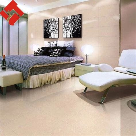 Best Cheap Bedroom Accessories Marceladick Com With Pictures