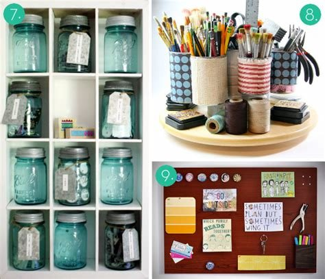 Best Diy Bedroom Organization Ideas Marceladick Com With Pictures