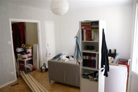 Best How Much Is A 3 Bedroom Apartment Innovative With Picture With Pictures