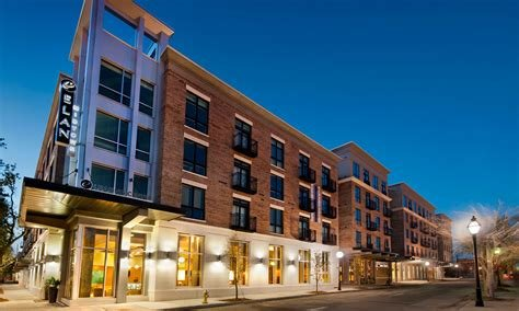 Best One Bedroom Apartments Charleston Sc Downtown Top 2 With Pictures