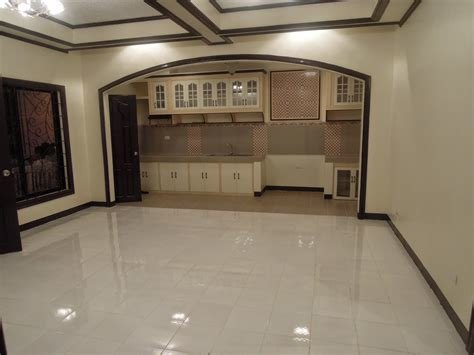 Best One Bedroom Apartments For Rent Near Me Marceladick Com With Pictures