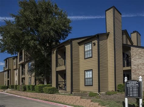 Best One Bedroom Apartments In Arlington Tx Marceladick Com With Pictures