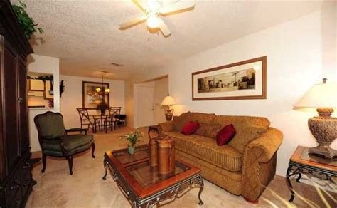 Best One Bedroom Apartments Jacksonville Fl Marceladick Com With Pictures