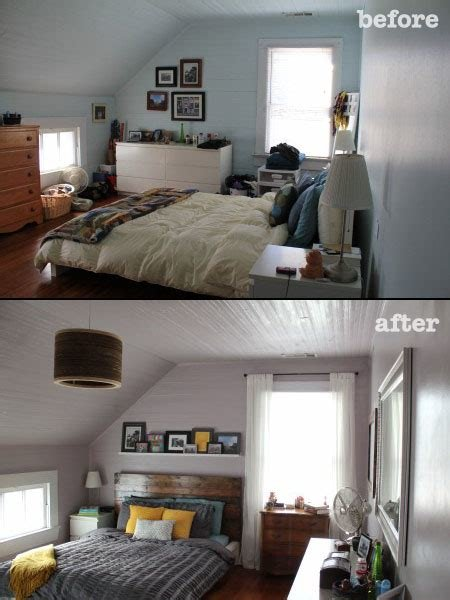 Best Rearrange Bedroom Marceladick Com With Pictures