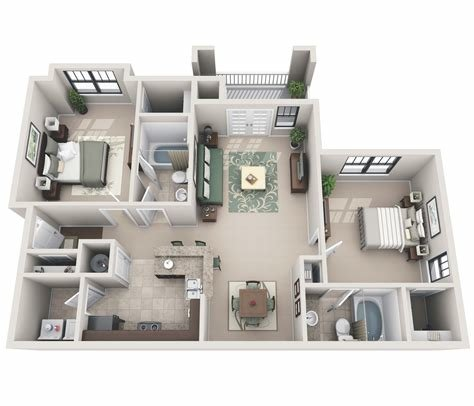 Best One Bedroom Marceladick Com With Pictures