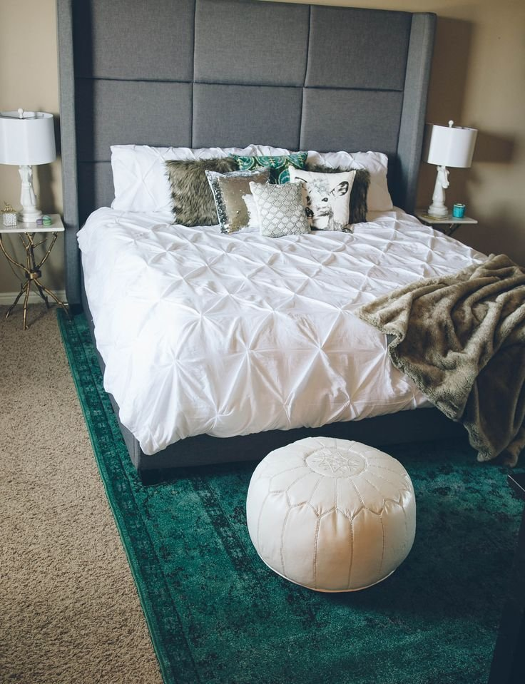 Best Must Have Moroccan Pouf 25 Pics Messagenote With Pictures