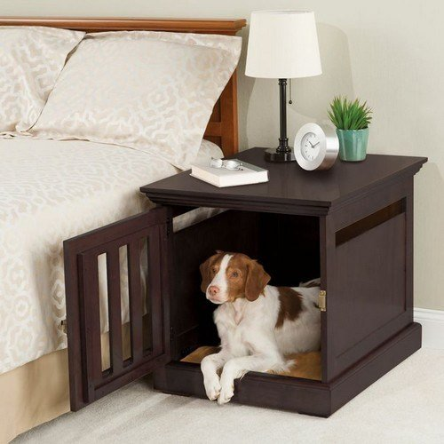 Best 18 Pet Friendly Furniture And Interior Ideas Messagenote With Pictures