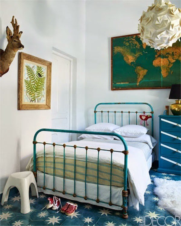 Best 23 Wes Anderson Styled Interiors Messagenote With Pictures