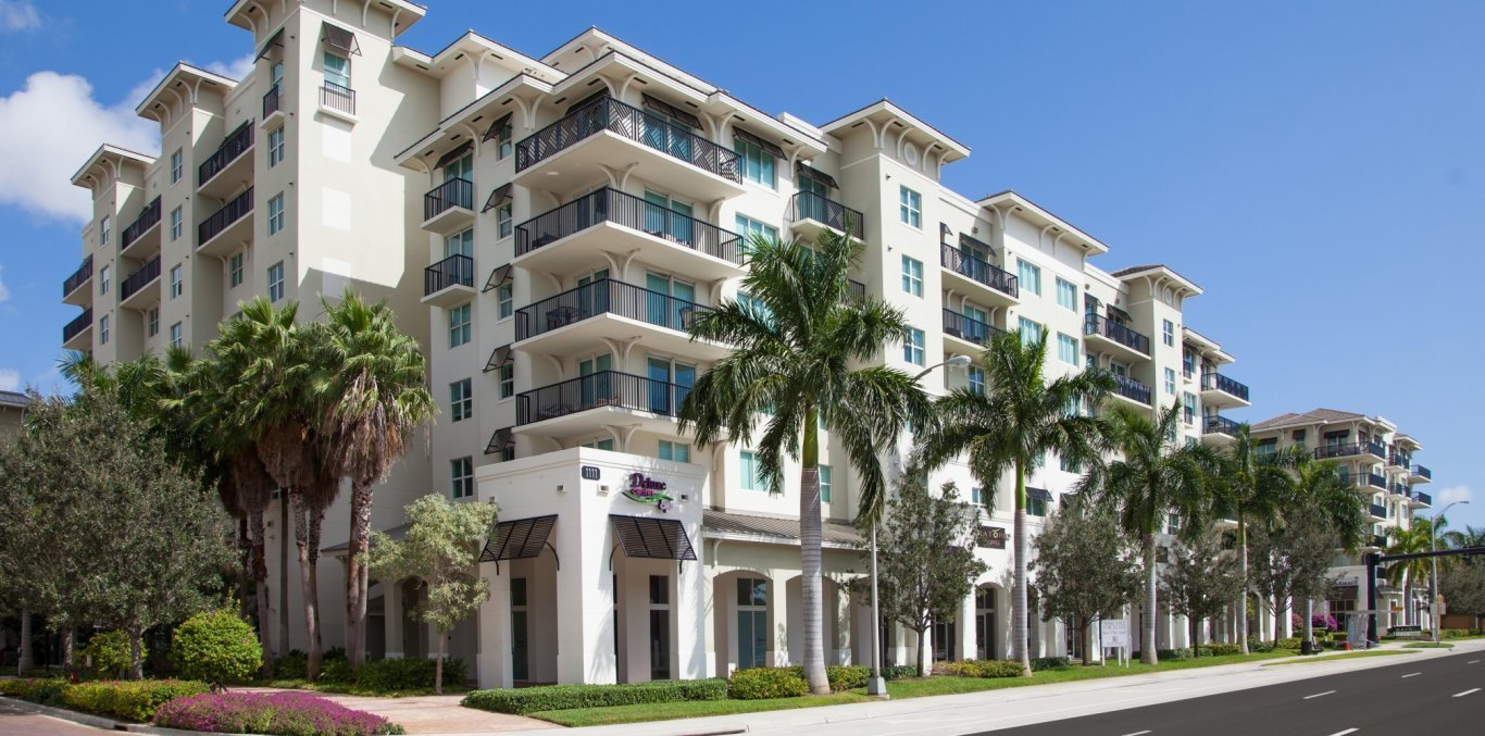 Best Apartments For Rent In Fort Lauderdale Fl Satori With Pictures