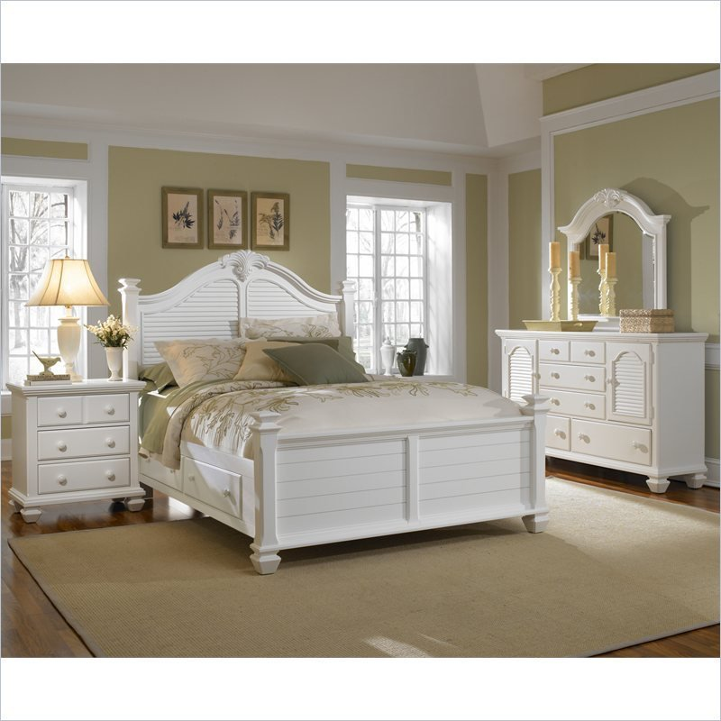Best Bedroom Sets Bedroom Furniture Set At Discount Sale Prices With Pictures