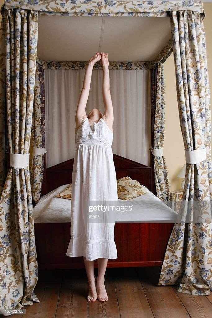 Best Nightie Stock Photos And Pictures Getty Images With Pictures