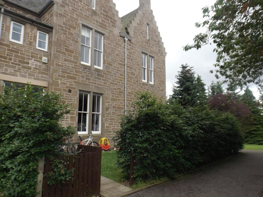Best 3 Bedroom House To Rent In Middle Road Liff By Dundee Dd2 With Pictures