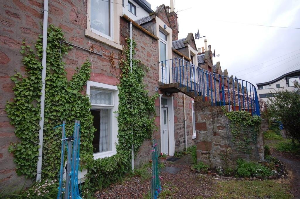 Best 1 Bedroom Ground Floor Flat To Rent In Huntly Terrace With Pictures