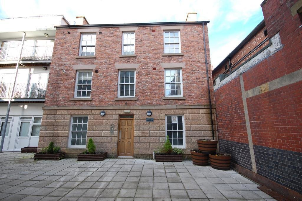 Best 2 Bedroom Flats To Rent In Southport 2 Bedroom Apartment With Pictures
