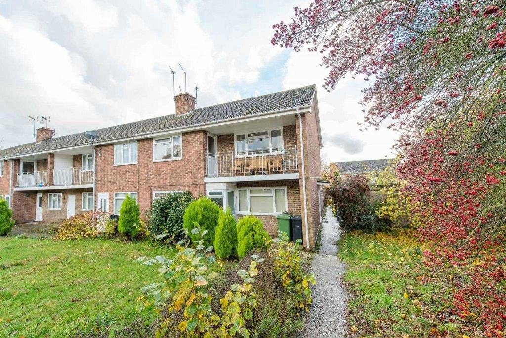 Best 2 Bedroom Property To Rent In Birchington Close Maidstone With Pictures