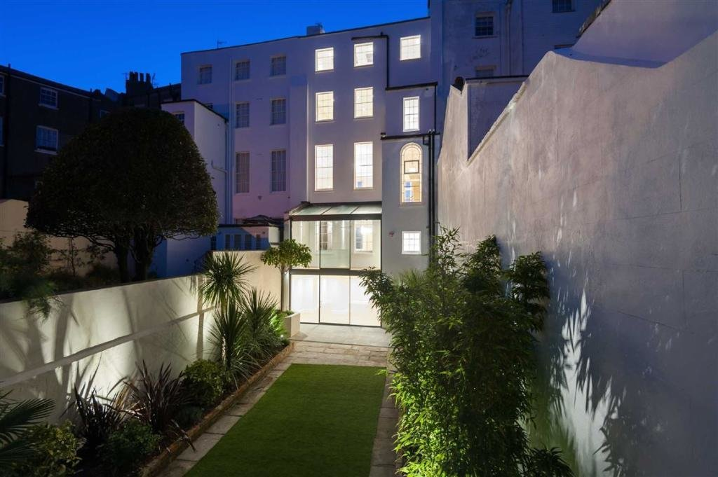 Best 6 Bedroom Terraced House For Sale In Lewes Crescent With Pictures
