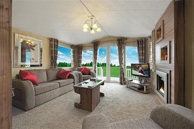 Best 6 Bedroom Mobile Home For Sale In Willerby Winchester With Pictures